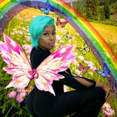 Krystal Thelight