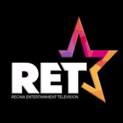 Regina Entertainment TV
