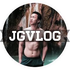 JG Vlog