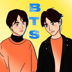 Ko Bros
