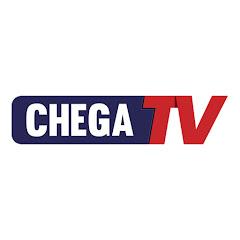 CHEGA TV