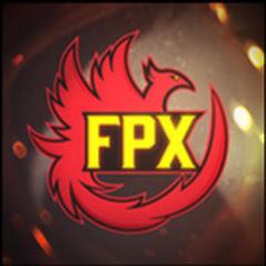 FPX FunPlusPhoeniX