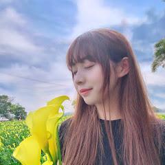 Cianna欣在台灣唯一帳號