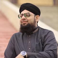 Allama Hafiz Bilal Qadri