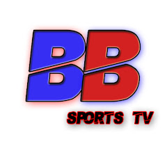 Blue Blood Sports TV