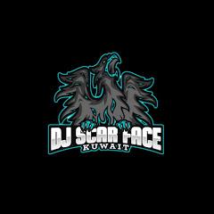 DJ SCAR FACE Q8