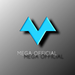 MEGA Official