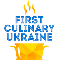 First Culinary Ukraine