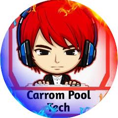 Carrom Pool Sarvar