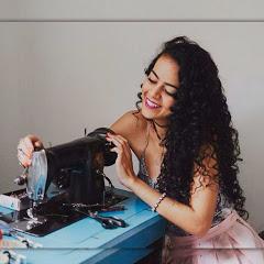 Alana Santos