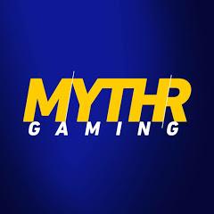 Myth R