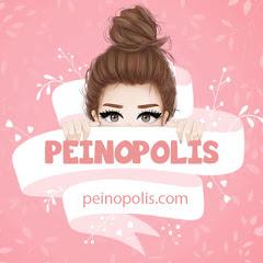 PEINÓPOLIS (Trenzas y Peinados)
