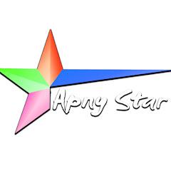 Apny Star