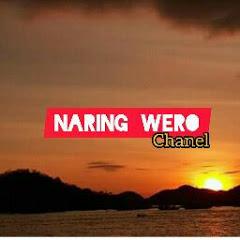naring wero