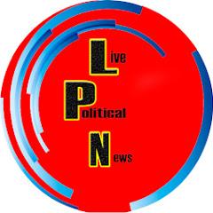 Live Political News