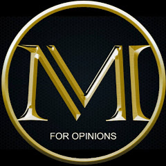 احتياط _ opinion