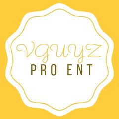 VguyZ Pro