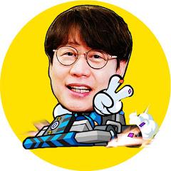 김한용의 MOCAR