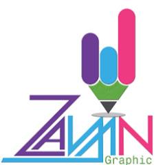 Zayan Graphic