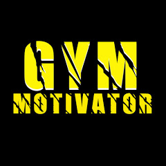 Gym Motivator