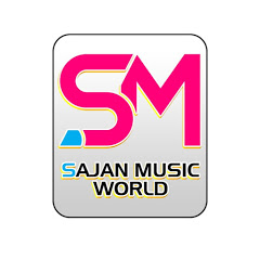 Sajan Music World