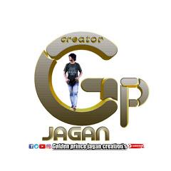 GOLDEN PRINCE JAGAN
