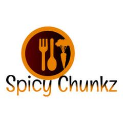 Spicy Chunkz