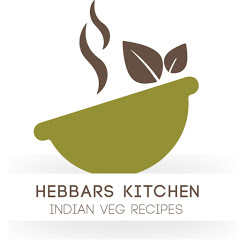 Hebbars Kitchen