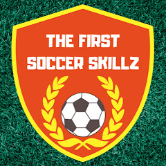 วิธีเล่นฟุตบอลให้เก่ง