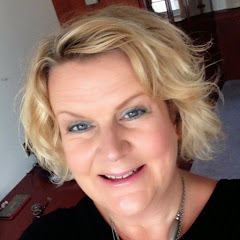 Caroline - Mrs M - Over 50 Lifestyle