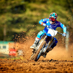 Mx Motocross Slovenija