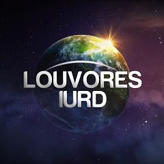 LOUVORES DA IURD