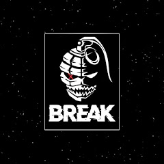 بريك Break
