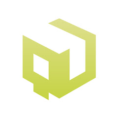 QUByte Interactive