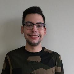 Jairo Escobar