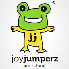 JoyJumperz Pre School