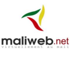 Contact maliweb.net