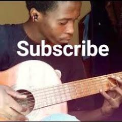 Mbita Acoustic Guitar