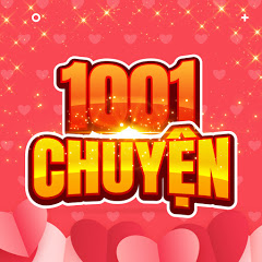 1001 Chuyện