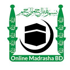 Online Madrasa BD