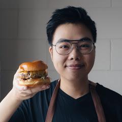 Culinary Frank