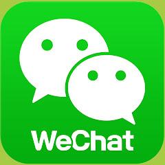 WeChatTW
