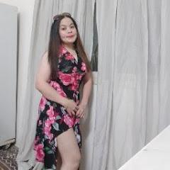 Dorlyn Intan Vlogs