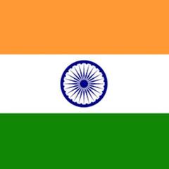 Hindustani Bhau