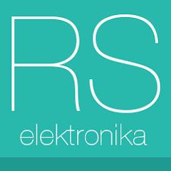 RS Elektronika