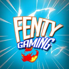 Fenty Gaming