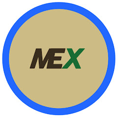 Mex vehicle