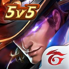 ĐQN Gaming