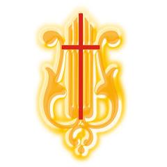 Ban Hát Cơ Đốc