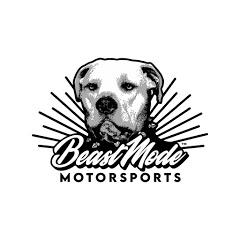 BeastMode Motorsports